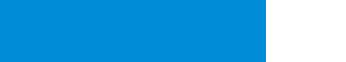 友弘紙工業株式会社では各種包装紙、加工紙、シール・ラベル印刷のご依頼を承っております。